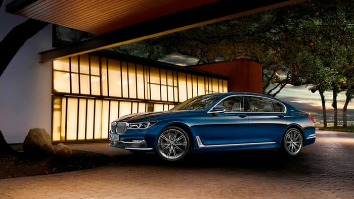 bmw-7-series-the-next-100-years-1
